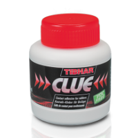 Tibhar Clue - 150mL