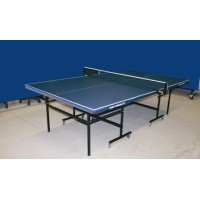 TTW Pinkewich Smash 25 Table Tennis Table