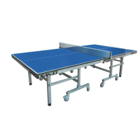 SAN-EI Paragon Sensor 25 ITTF Approved Table