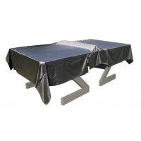 Stag Waterproof   Horizontal Table cover
